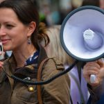 KKN Selama Pandemi, 5 Ide Program Kerja Ini Bisa Jadi Referensi