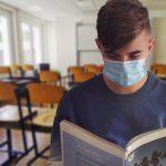 6 Contoh Pengabdian Masyarakat Online di Masa Pandemi