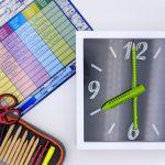 Ini Contoh Time Schedule Kegiatan KKN yang Sistematis