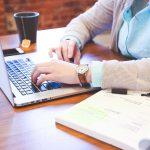 Contoh Kalimat Pembuka Presentasi Tugas Akhir dan Hal yang Harus Diperhatikan