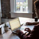 Mengenal Sistematika Penulisan Jurnal yang Wajib Dipahami
