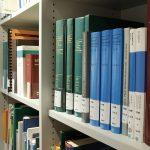 Mengenal 10 Perbedaan Skripsi Tesis dan Disertasi yang Wajib Diketahui