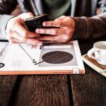 Cara Chat Dosen untuk Bimbingan Online yang Baik dan Sopan